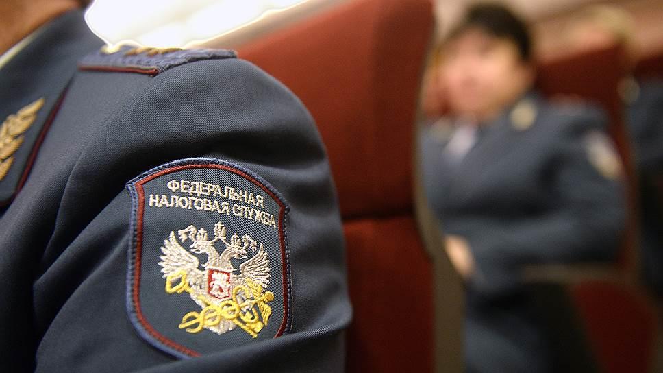 Какие офшоры сотрудничают с российской ФНС
