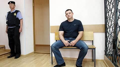 Вячеслав Цеповяз красиво жить в тюрьме себе не запрещал  / Что стало известно об условиях его содержания