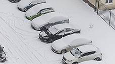 Платным парковкам в Москве нашли альтернативу
