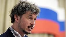 «Весь бизнес России готов подписывать любые бумаги в поддержку этих предпринимателей»