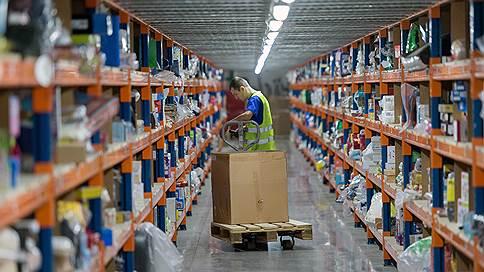 Маркетплейс Bringly дотянется до заграничных продуктов  / Как будет работать сервис по доставке таких заказов