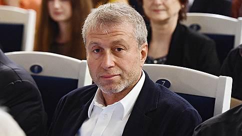Роман Абрамович вложился в российское кино // Почему бизнесмен решил стать инвестором этого сегмента
