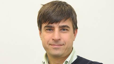 «Это может быть шагом к созданию более широкого валютного союза» // Константин Максимов — о предложении президента Белоруссии