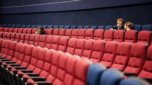 Кинотеатры объявили бойкот «Гурвинеку» // Почему прокатчики отказываются показывать мультфильм в марте