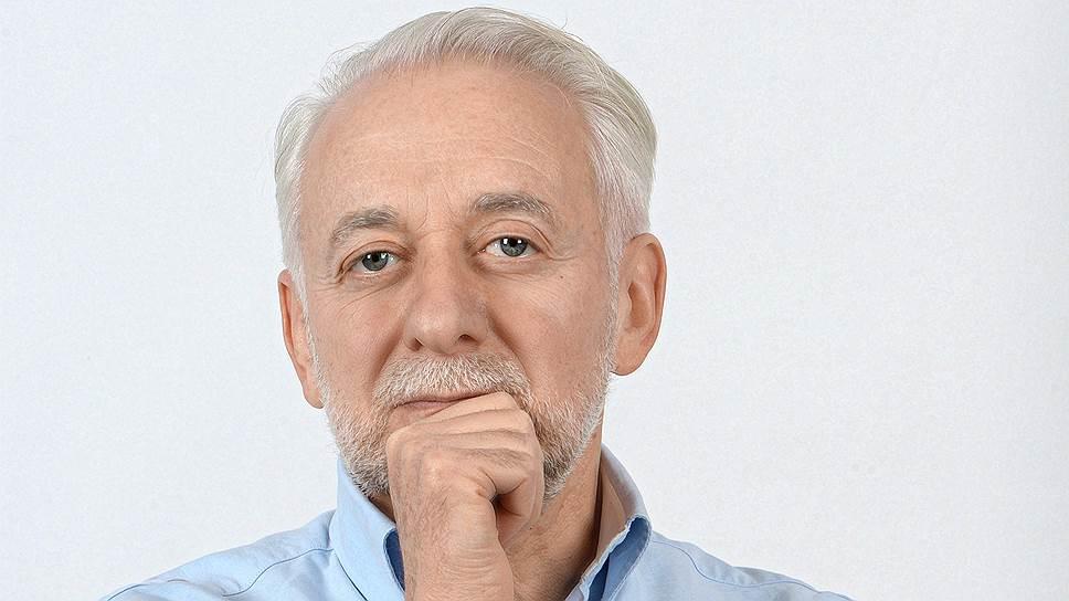 Виктор Лошак — об отношении к годовщине событий на острове Даманский