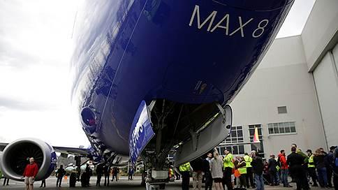 Авиакатастрофа в Эфиопии привела к отказу от Boeing 737 MAX // Насколько опасно летать на таких моделях самолетов
