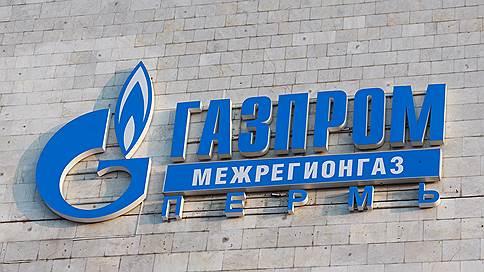 Газификации России установили срок в десять лет // Выполнимы ли планы «Газпрома»