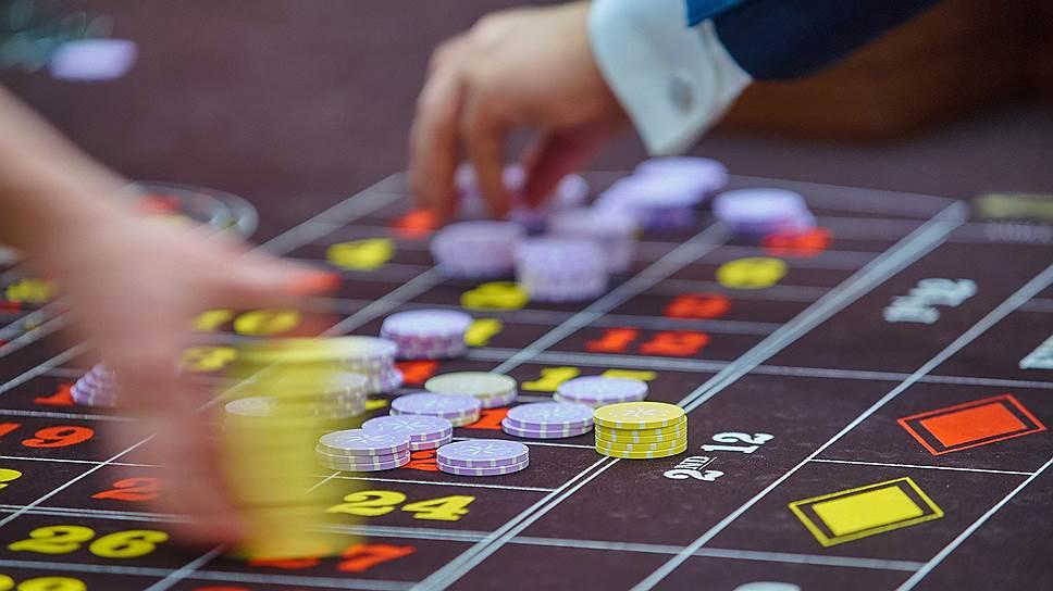 Работа обыграть казино как играть в карты вк