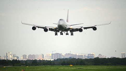 Boeing преследует полоса неудач // Кто понесет ответственность за произошедшее