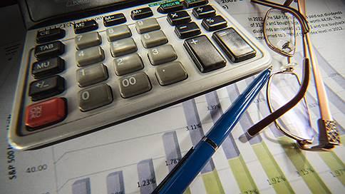 Росстат проведет переоценку ценностей // Как служба изменит систему подсчета доходов граждан
