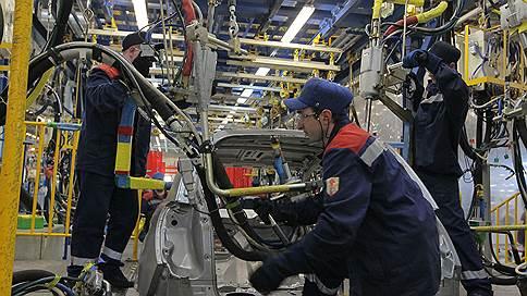 Производство Opel пропишется в Калуге // Какие модели буду собирать в России