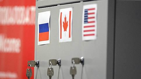 «США важно показать, что они не дают расслабиться России» // Экономист Василий Колташов в эфире «Ъ FM» — о введении новых санкций