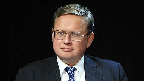 «ОПЕК+ — это не про цены, это про квоты» // Директор Института проблем глобализации Михаил Делягин — в интервью «Ъ FM»