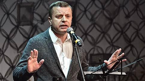 Программа «Намедни» с Леонидом Парфеновым возродилась // Что это значит для российской телевизионной журналистики