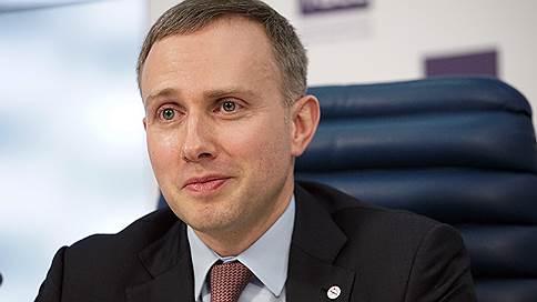 Артем Аветисян открестился от дела Калви // Почему акционер банка «Восточный» отказался приходить на комиссию по этике при РСПП