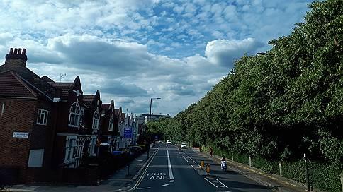 Недвижимость в Великобритании приписали к офшорам // Как ее используют для отмывания денег