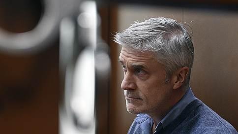 Майкл Калви хочет уйти от политики // Можно ли дело Baring Vostok считать чисто коммерческим
