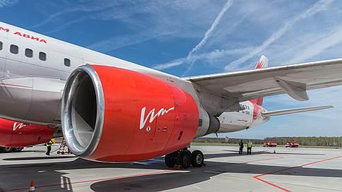 Российские авиакомпании начали отказываться от Boeing // Ударит ли это по работе отечественных перевозчиков