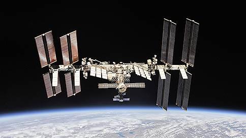 Космическому туризму дают новые шансы  / Как меняется стоимость орбитальных путешествий