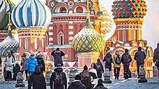 Минэк возьмется за российский туризм