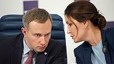 Артем Аветисян переключился на Амурский суд