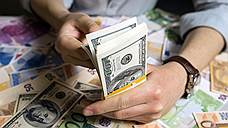 Российские бизнесмены покоряют Bloomberg Billionaires Index
