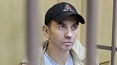 «Для человека, который впервые попал в СИЗО, Михаил Абызов держится очень хорошо»