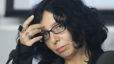 «У Совета федерации не совсем правильная информация»