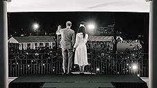 Герцог и герцогиня Сассекские примкнули к Instagram