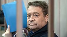 Леонид Маркелов может остаться без своих дворцов