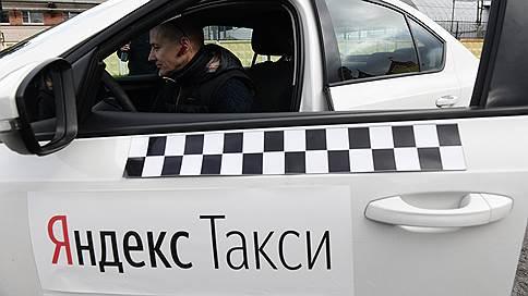 Таксисты обходятся без лицензии на работу  / Как водители-«нелегалы» получают доступ к заказам