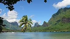 «На островах вы и так уже, словно в раю»