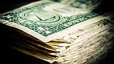 «Он превратил $70 млн, привлеченных в первые три фонда, в $700 млн»