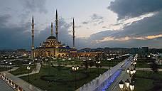 Чечня вернулась к газовому вопросу