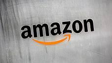 «Умные» колонки от Amazon нацелили на шпионаж