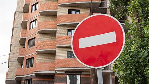 """Ипотеке """"подгружают"""" различные сценарии  / Как не разориться при покупке квартиры с помощью займов"""