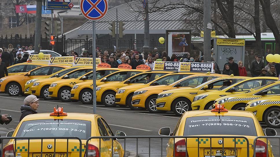 Выдержит ли новый эстонский агрегатор конкуренцию на рынке