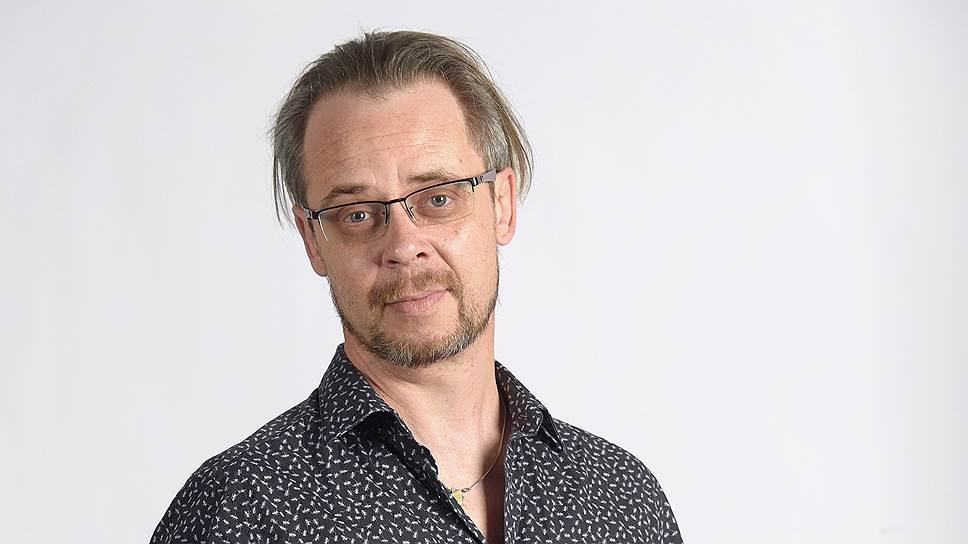 Михаил Гуревич — о «суверенном рунете» и его последствиях