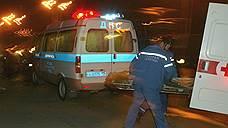 Госдума ужесточила наказание для водителей-«беглецов»