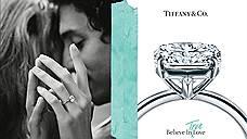 «Есть в коллекции и кольца с цветным камнем»