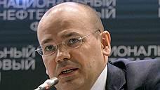 «Такая схема может распространиться на все активы Олега Дерипаски»