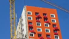 """«В сегменте """"стандарт"""" прямой зависимости цены от стадии строительной готовности нет»"""