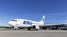 Пассажиры эвакуировали сами себя из самолета