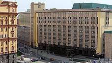 Власти Москвы поменяют плитку обратно на асфальт