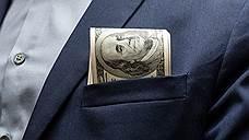 Марихуана довела до списка Forbes
