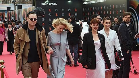 Московский кинофестиваль поставил на «Мстителей»  / Можно ли попасть на премьеру фильма и какие картины есть в программе