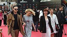 Московский кинофестиваль поставил на «Мстителей»