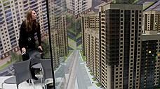 «Инвесторы переориентировались с квартир на апартаменты»