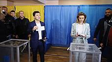 Елена Зеленская освоит новое амплуа