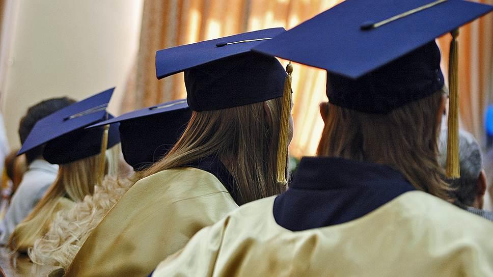 аспирантура без защиты диссертации